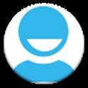 SMS-Anonym. Анонимные СМС icon