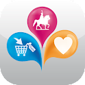 Die Hannover App icon