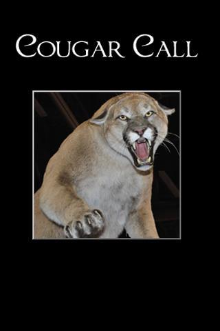 Cougar Call