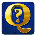 Free Facebook Friend Quiz App icon