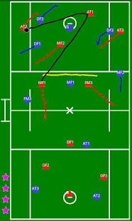 STB lacrosse Boy- screenshot thumbnail