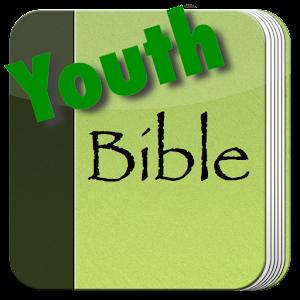 Youth Bible Verses & widget 8 02 Apk, Free Lifestyle