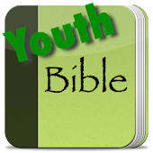 Youth Bible Verses & widget