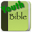 Youth Bible Verses & widget 8.02 APK for Android