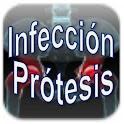 Protesisinfec1