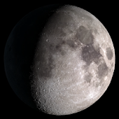 Lunar Phase Pro