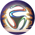 euro 2016 enlight doody 2014 icon