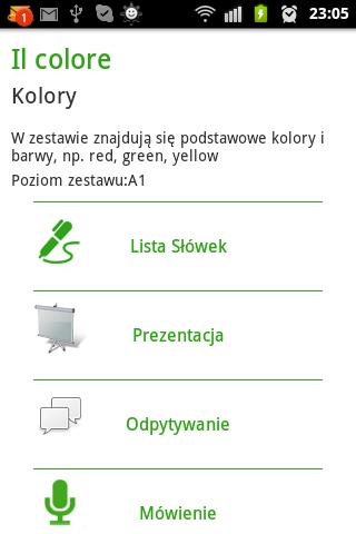WŁOSKI: elector.pl