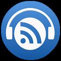 Podcast Republic APK Cracked Download