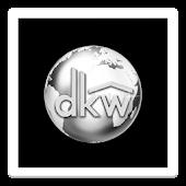 DKW Real Estate