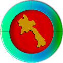 Lao Alphabets logo