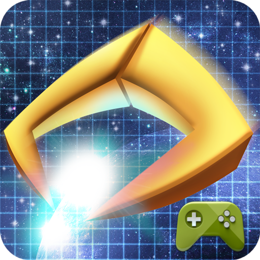 Cyclone 2000 APK Cracked Download