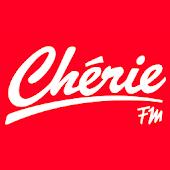 ChérieFM Belgique
