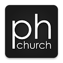 Park Hills Church icon