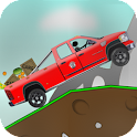 Keep It Safe racing game icon