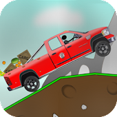 Keep It Safe 2 racing game