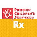 Phoenix Children's Pharmacy