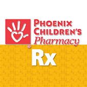 Phoenix Children's Pharmacy