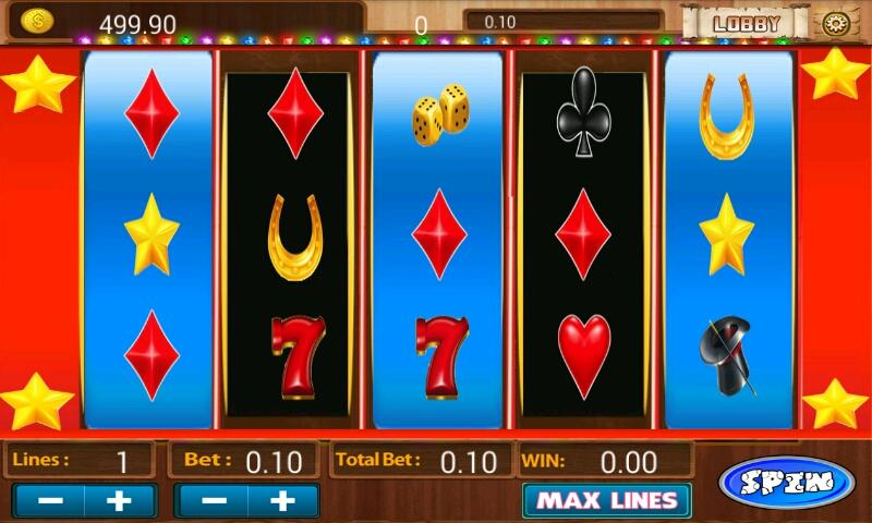 Palace casino biloxi players club