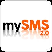 mySMS2.0