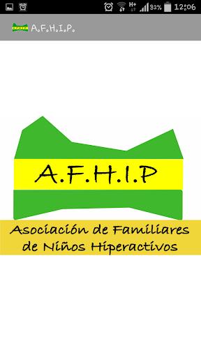 A.F.H.I.P