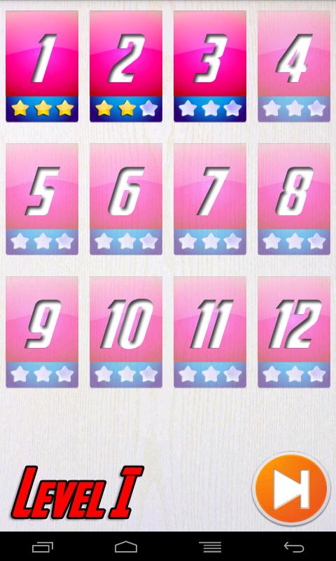 Barbie & Dolls Jigsaw Puzzles - screenshot