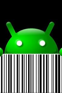 Extra Phone Info (IMEI & more)- screenshot thumbnail