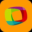 Terra: live news & sports logo