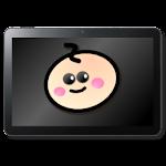 BabyCam Receiver v1.11.0