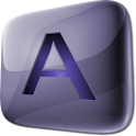 andropad2 icon
