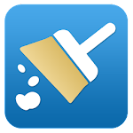 Memory Cleaner & Speed Booster 2.1 Apk