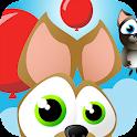Puppy Drop icon