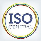 ISO Central