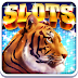 Cats & Dogs Casino -FREE Slots