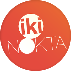 2 Nokta for PC and MAC