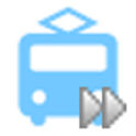 Quick Transhipment logo