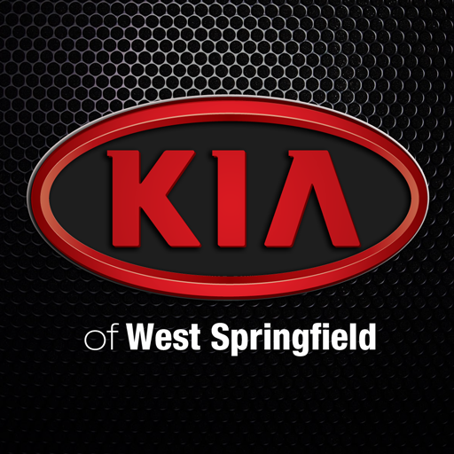 商業必備App|KIA of West Springfield LOGO-綠色工廠好玩App
