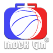 Mock GM NBA Fantasy Basketball