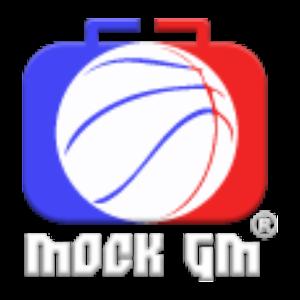 Mock GM NBA Fantasy Basketball for PC