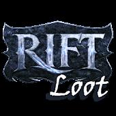 Rift Loot Lite