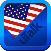 uTalk English (American)