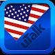 uTalk English (American) v1.1.1
