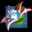 Langleo logo