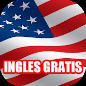 Aprende Ingles Gratis