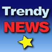 Trendy News