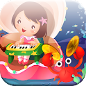 Learning Songs for Kids icon