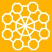 Arrahmah.co.id