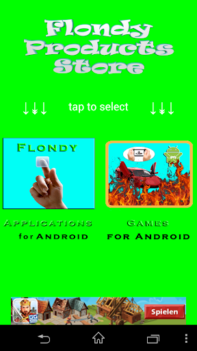 Flondy Products Store