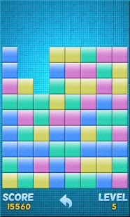 Blocks - screenshot thumbnail