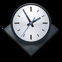 TimeTracker WorkClock+ Pro icon